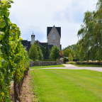 Vineland Estates Winery Savour the Wine and the Vineyards