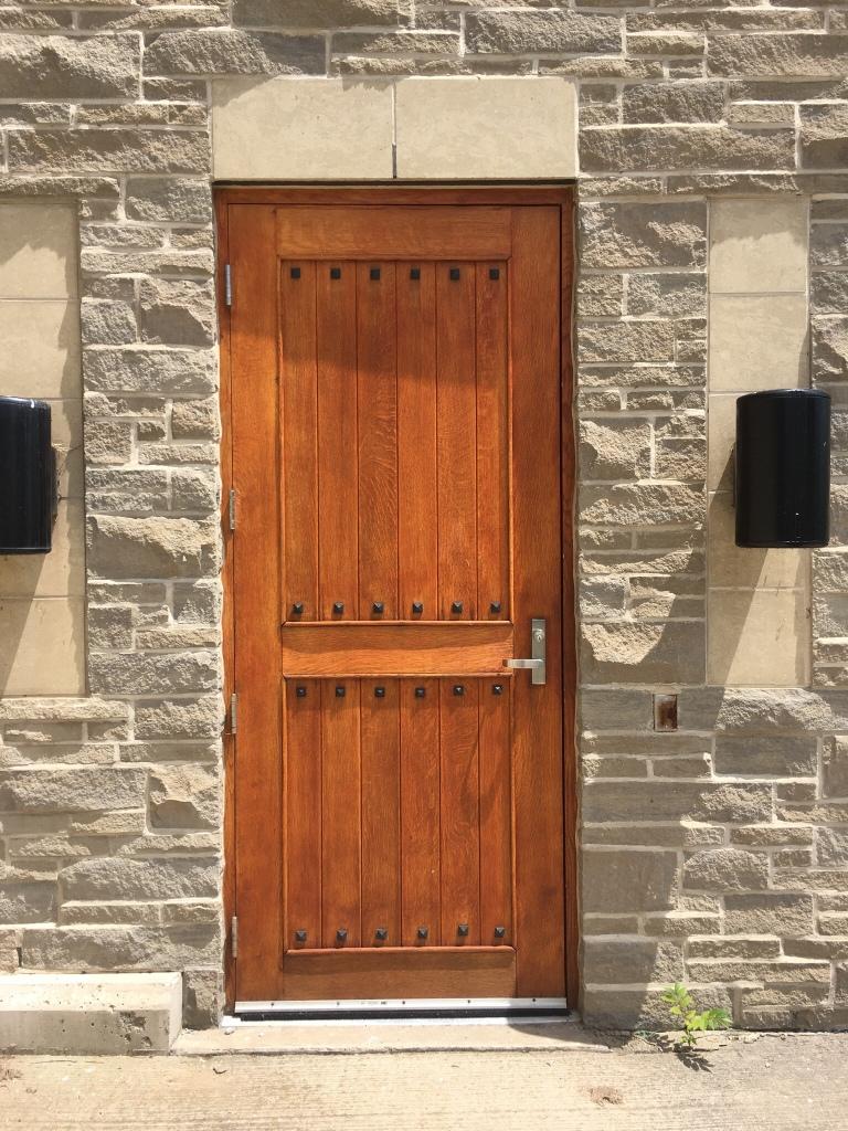 Old Fort Erie Niagara Ontario
