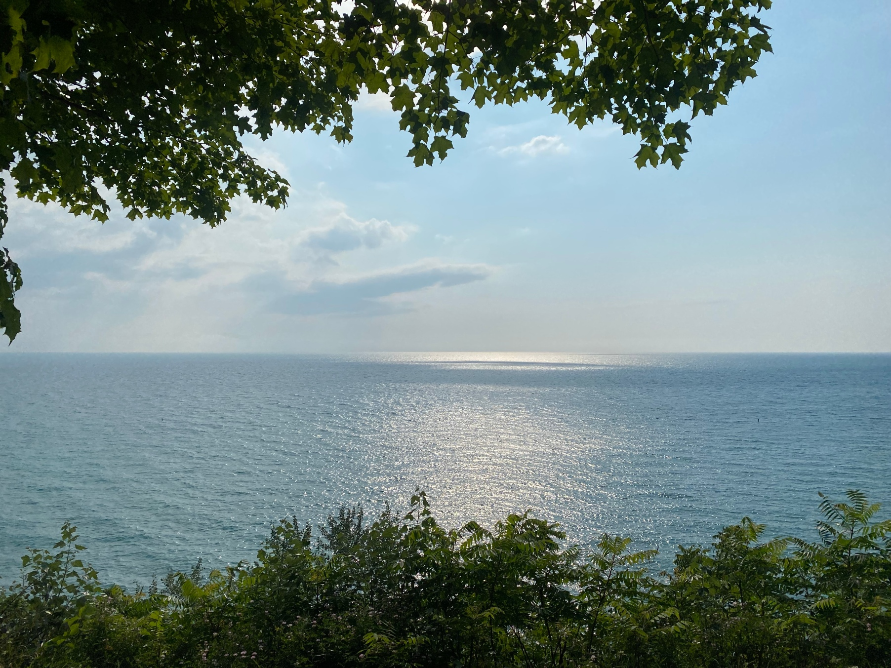 A trip along the Huron Shores will bring you to Bayfield Ontario along Highway 21. This pretty and quaint little village is not to be missed.
